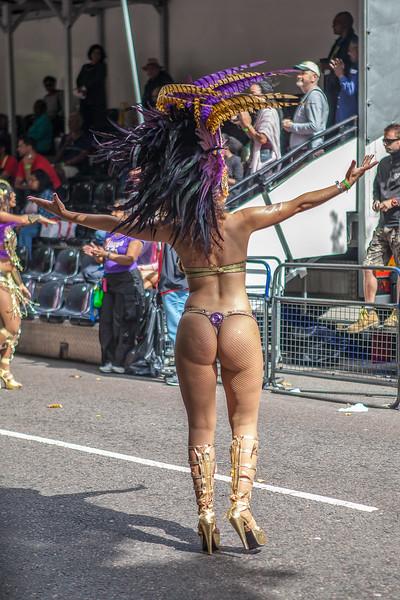 Obi Nwokedi - Notting Hill Carnival-162.jpg