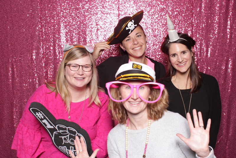bunco-breast-cancer-2019-10-17-55802A.jpg