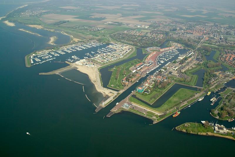 WPC-aerial-of-venue.jpg