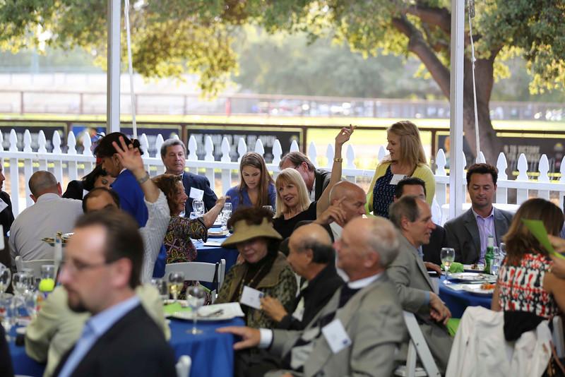 20130721_YTA-Fundraising-BOTW-Stanford-347.JPG