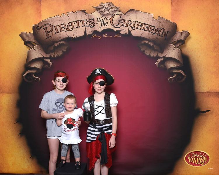 403-124159631-C Pirate In The Caribbean 3 MS-49619_GPR.jpg