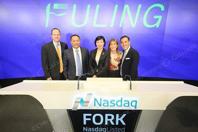 Fuling Global