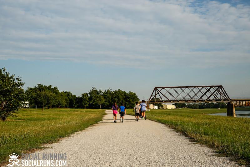 National Run Day 5k-Social Running-1517.jpg
