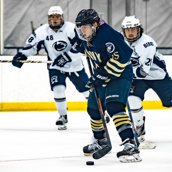 2017-01-13-NAVY-Hockey-vs-PSUB-214.jpg
