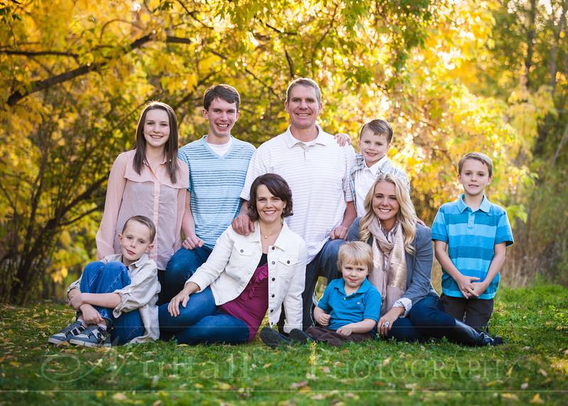 Merryweather Family 074.jpg