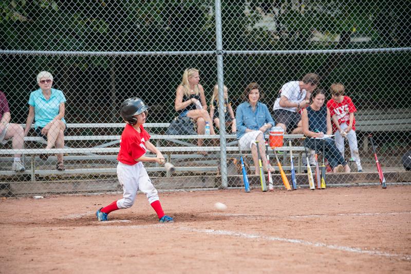 Barons NYO Baseball-24.jpg