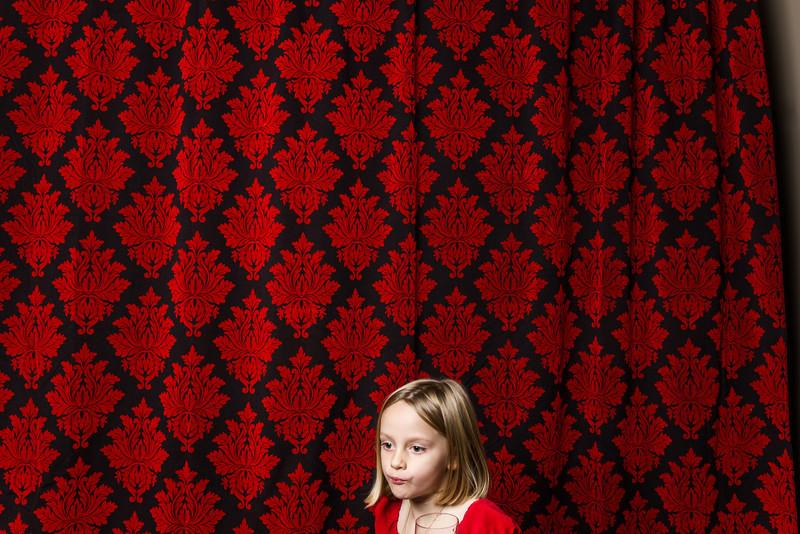 RebeccaMikePhotobooth-1289.jpg