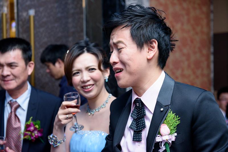 ---wedding_24457539302_o.jpg