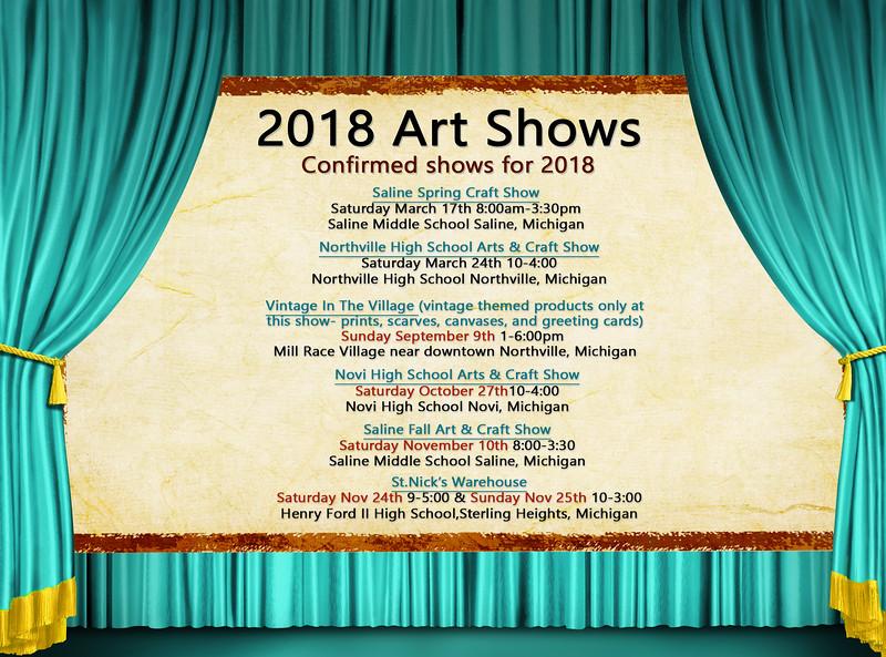 August 2018 C  Art Show Place Holder Graphic.jpg