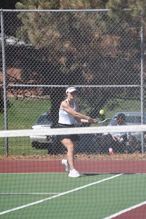 2021-04-10 Simpson @ Northwestern (W Tennis)