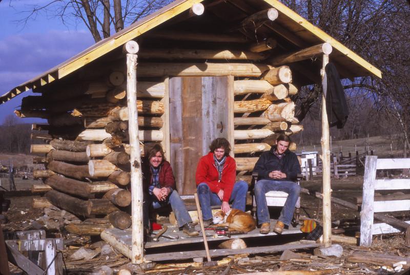 Cabin 1975 - 067.jpg