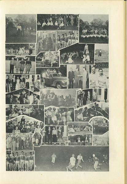 1949-0049.jpg