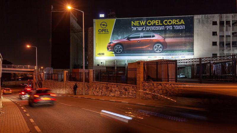 02-16-20-Huge-Opel-Haifa-Big (15 of 21).jpg