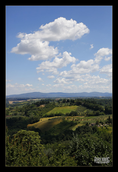 TuscanyHills.jpg