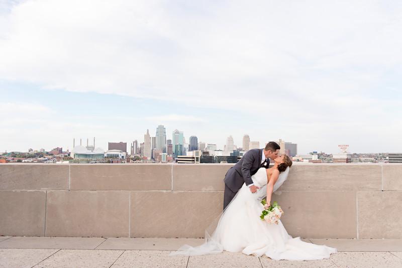 Stephanie and Will Wedding-1507.jpg
