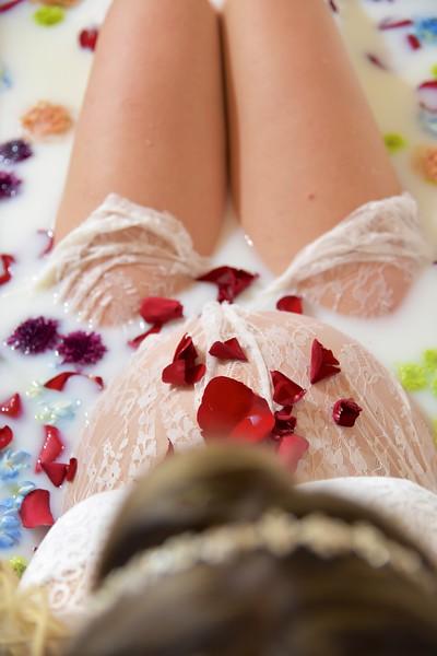 jess bath 2 2.jpg