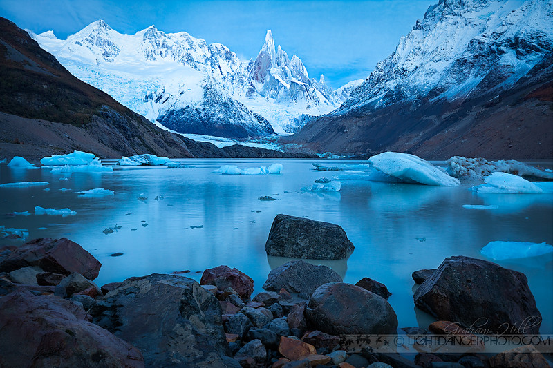 Patagonia - Cerro Torre 1.jpg