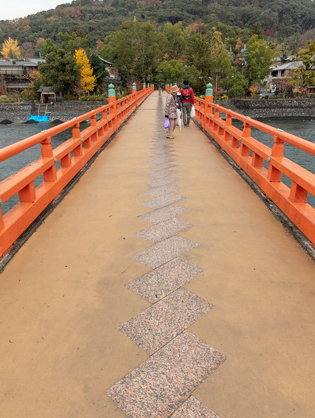 Kyoto12032018_124.jpg