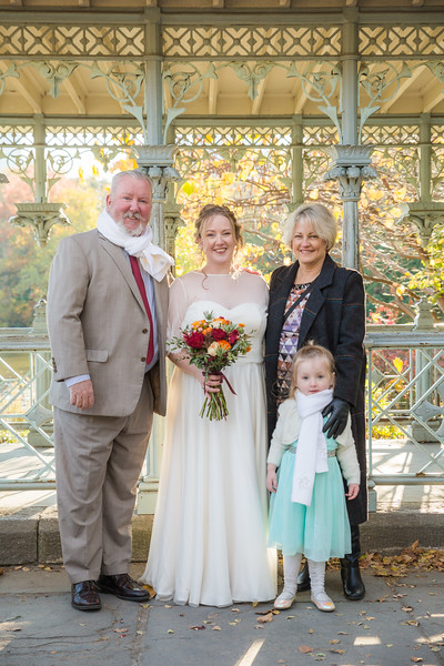 Central Park Wedding - Caitlyn & Reuben-138.jpg
