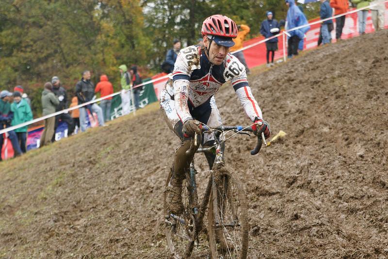 Granogue Cyclocross-03307