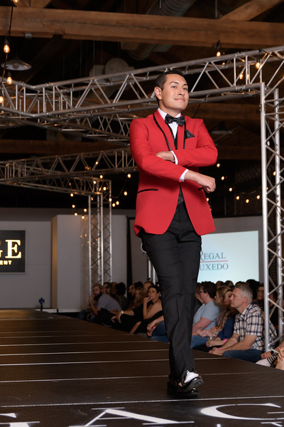 Knoxville Fashion Week Friday-57.jpg