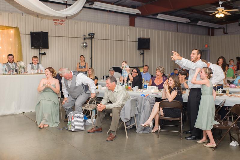 Wheeles Wedding  8.5.2017 02616.jpg