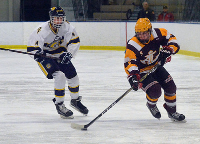 Avon Lake beats Olmsted Falls to advance in districts