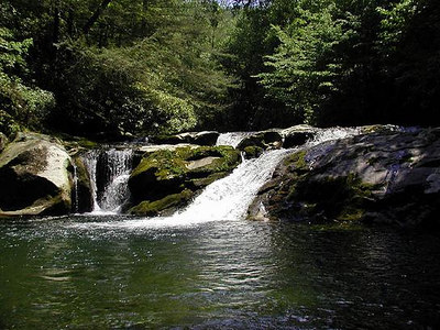 Lower-Falls-on-Slickrock-Creek-NC.jpg