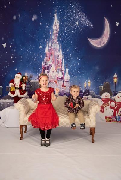 Christmas-2019-Large-118.JPG