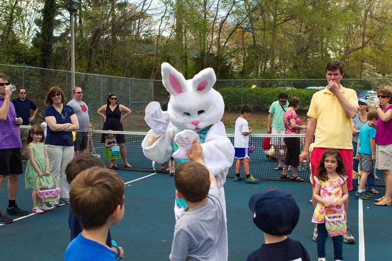 Easter 2014-15.jpg