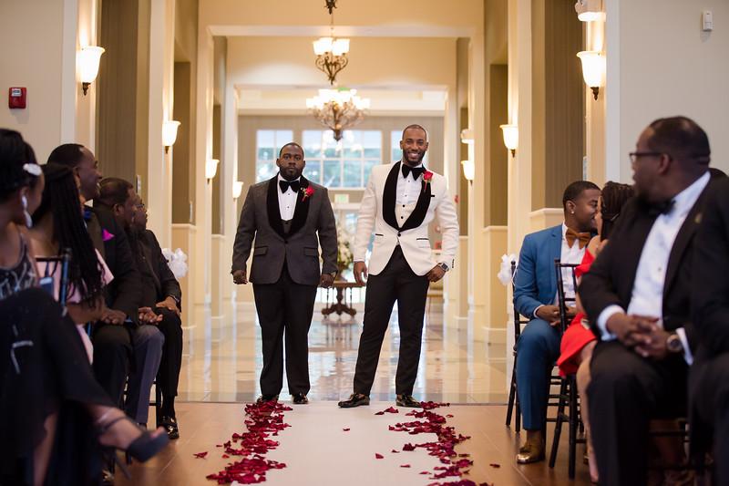 Bruce+Britt Wedding-266.jpg