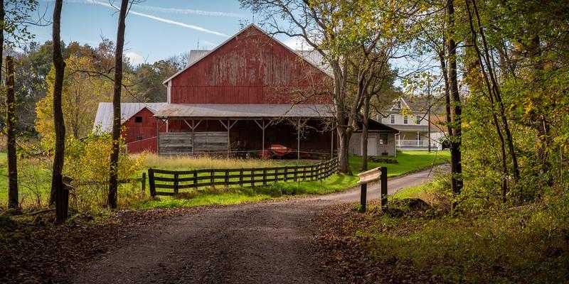 Barns of PA-133.jpg
