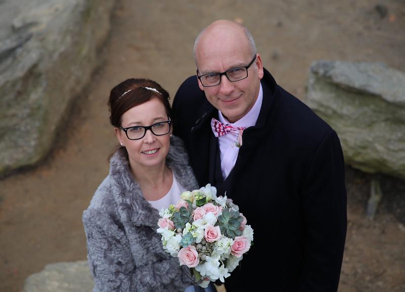 Central Park Wedding - Amanda & Kenneth (59).JPG