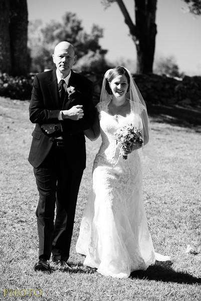 GregAbby_Wedding_135.jpg