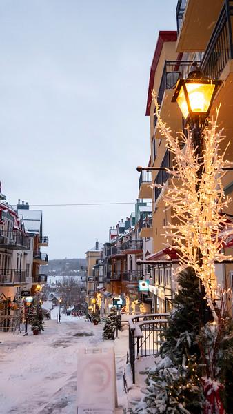 Mont-Tremblant-Quebec-Pedestrian-Village-14.jpg