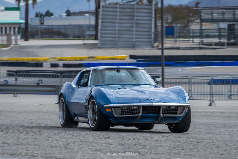 2019-11-30 calclub autox school-87-2.jpg
