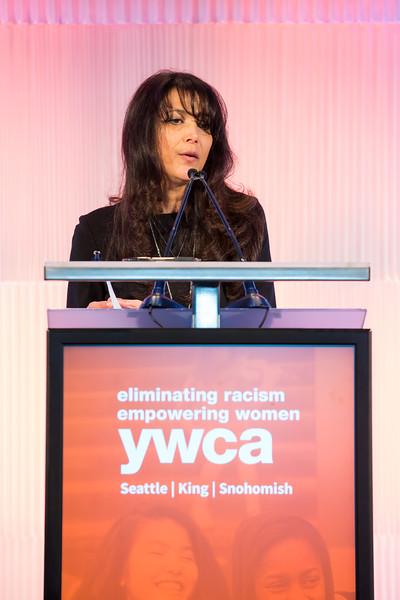 YWCA-Everett-1628.jpg