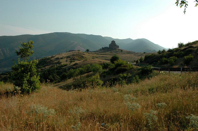 050729 8059 Georgia - Tbilisi - Historic Tour of Old Capital _E _I _L _N ~E ~L.JPG