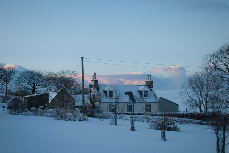 Scroghill Snow (6 of 21)