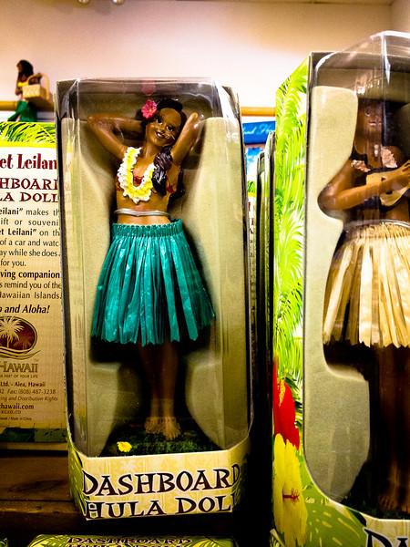 souvenirs woman hula doll.jpg