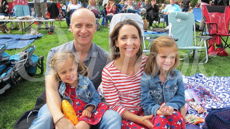 08 Addie, Ian, Melissa and Penny McFarland.jpg