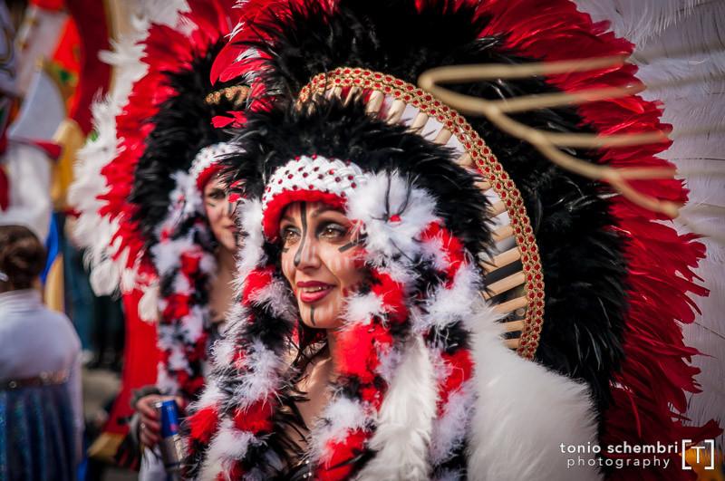 carnival13_nadur-0119.jpg