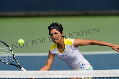 Tennis Colorado w2013
