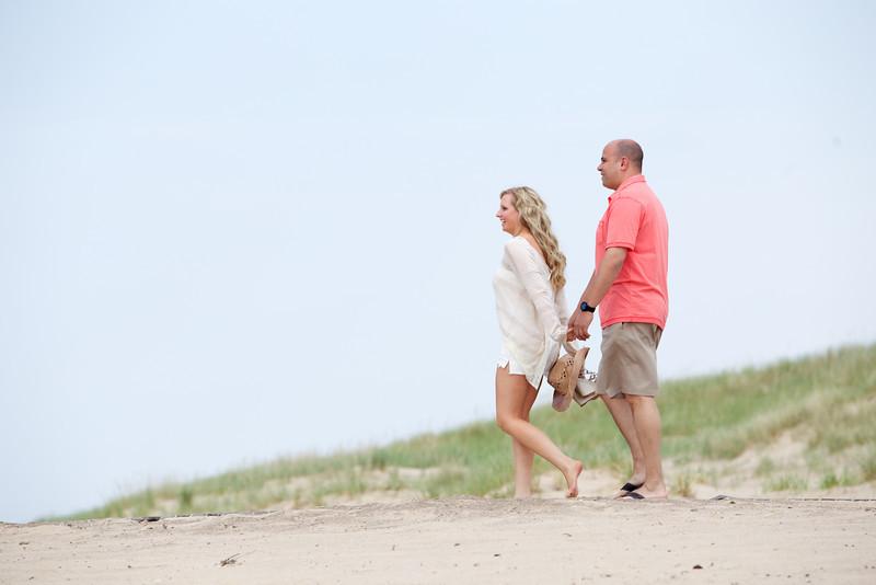 Le Cape Weddings - Angela and Carm - New Buffalo Beach Wedding Photography  622.jpg