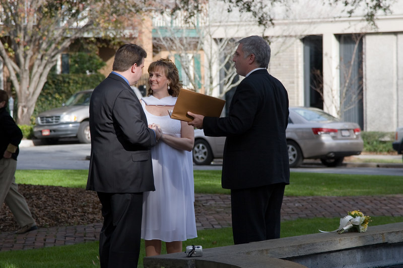 Savannah wedding 05.jpg