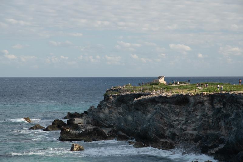 cancun2019-147.jpg