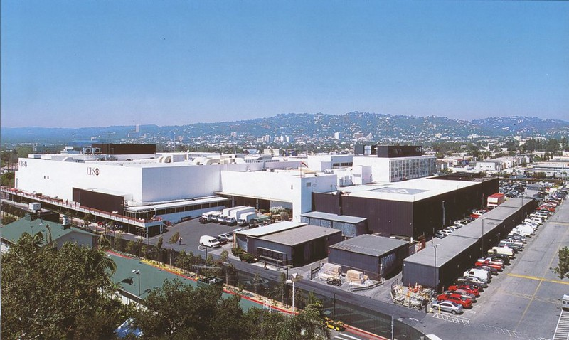HollywoodThen_amp_Now-100.jpg