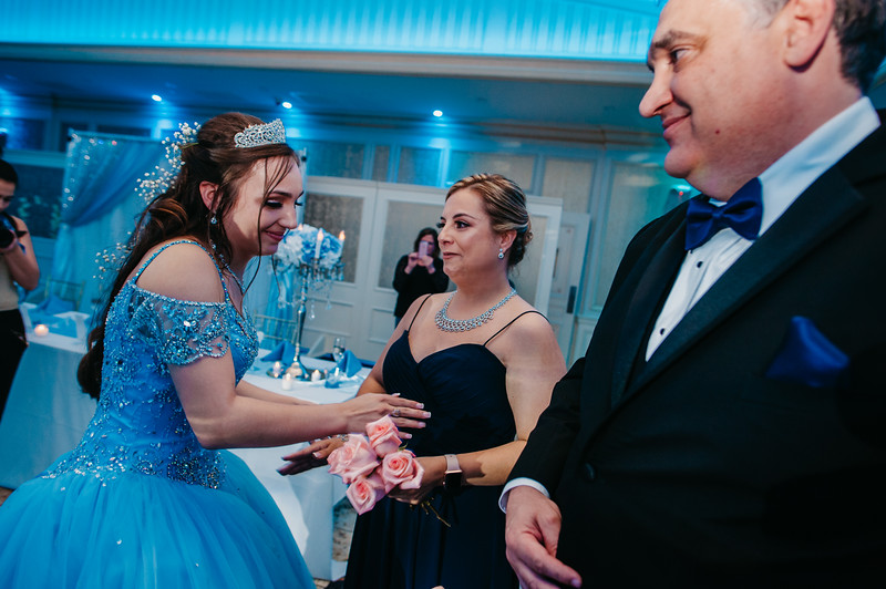 First Dance Images-288.jpg