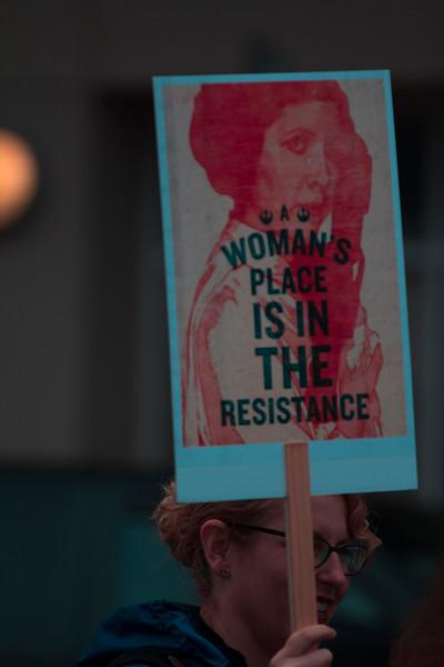Charlotte-Protest_47.JPG