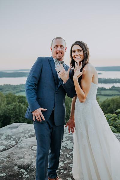 Goodwin Wedding-71.jpg